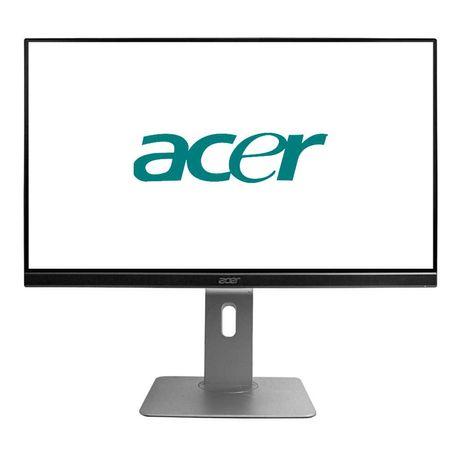 "Монитор 23.8"" Acer Nitro VG240Y IPS FullHD 75Hz"
