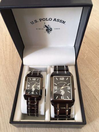 Часи оригінал Polo Assn