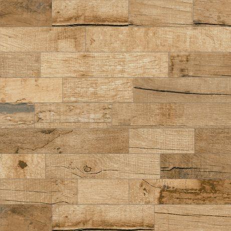 S.O.C Pavimento Gres (imitação madeira) 1ªQ 45x45cm