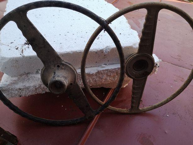 Kierownica star jelcz