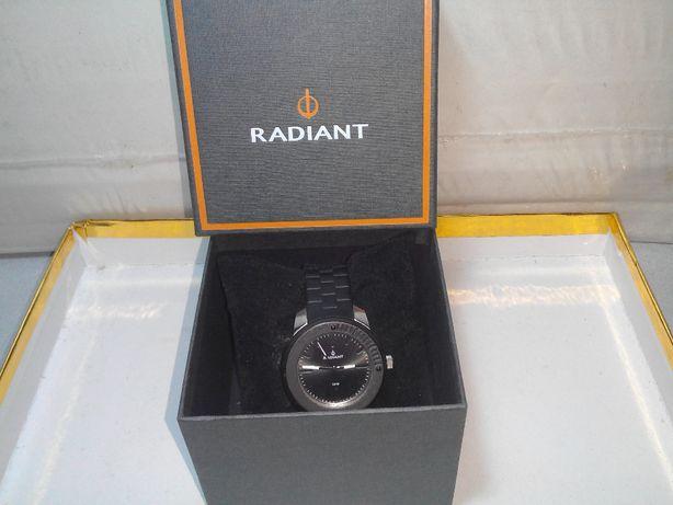 Relógio Radiant Unissexo