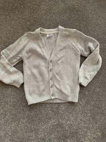 Sweter sweterk F&F 92
