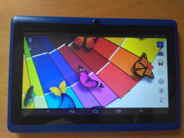 Продам планшет iRola Dx758 Pro Tablet PC 7''