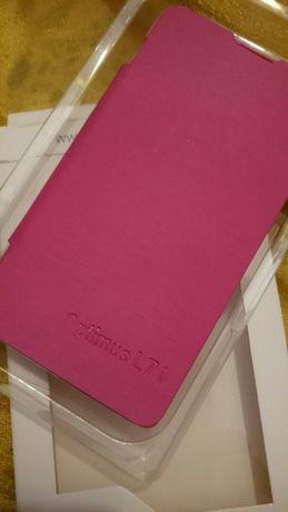 Capa para telemóvel LG L7 P710