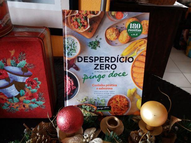 Livros revistas decoração dvd´s Alemães portugueses e ingleses