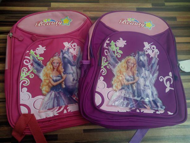 Школьный рюкзак для девочки, ранец ортопедический
