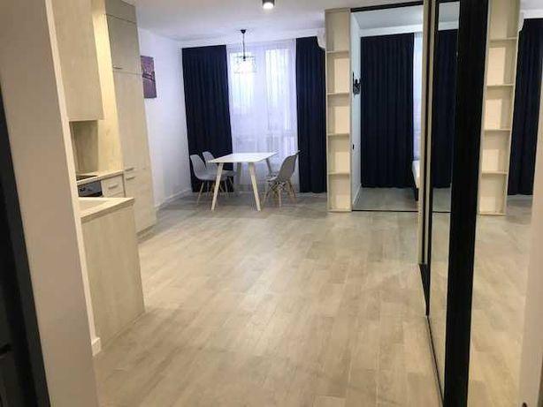 Продам 1-комнатную квартиру на Каховской 60.Левобережная