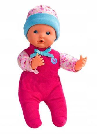 Nenuco Pachnąca Lalka Bobas 26 cm