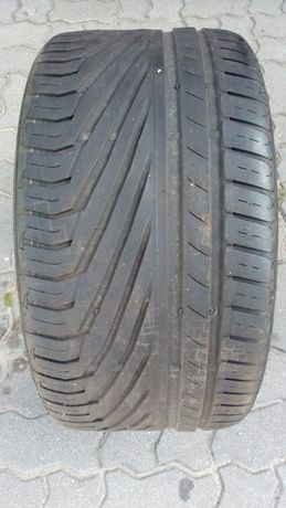 Opona Uniroyal RainSport 3 265/35R18
