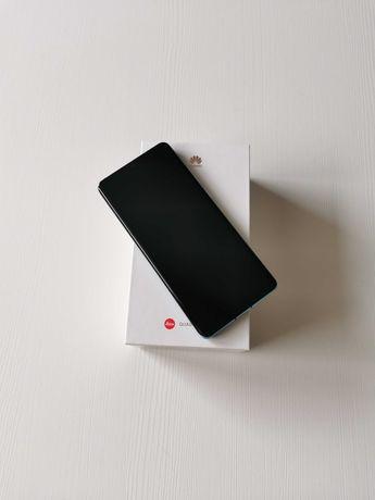 Telefon HUAWEI P30 Pro