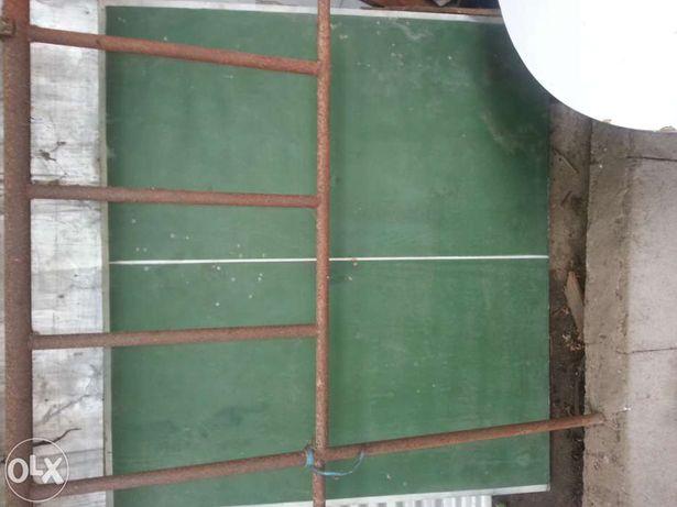 mesa Ping pong das grandes vendo ou troco