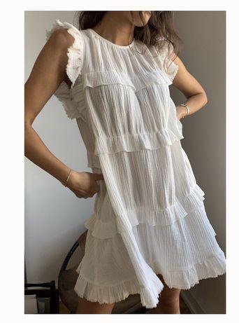 Sukienka 303avenue