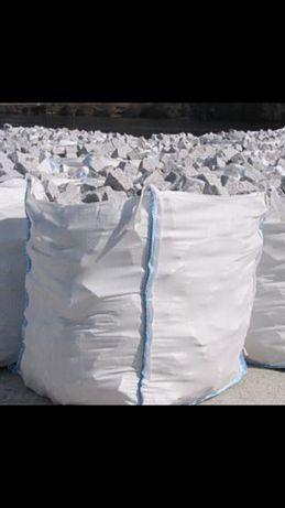 Worki Big Bag Bagi 115cm 1000kg Największy Wybór BIGBAG w PL 500kg 750