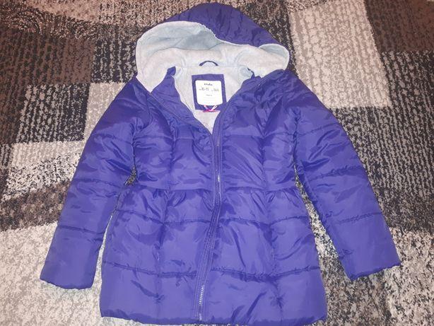Sprzedam kurtkę Endo zimowa