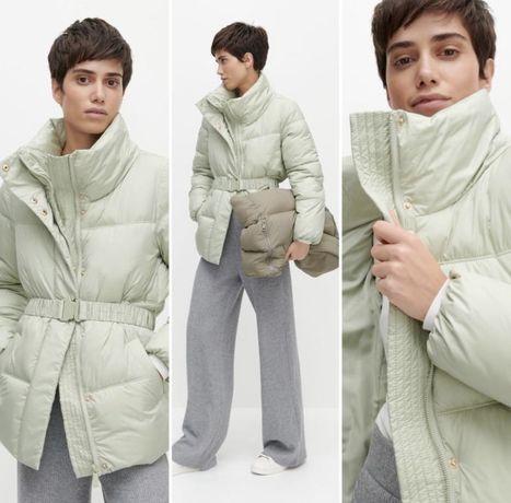 Нова куртка під пояс Reserved, S