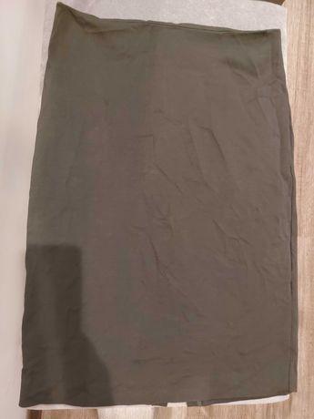 Spódnica damska r. 38 Reserved