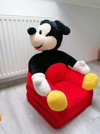 Fotelik dla dzieci