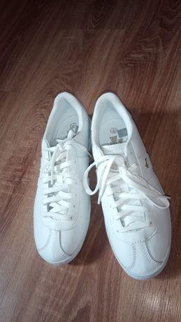 Nowe buty marki Lonsdale rozm.40 damskie