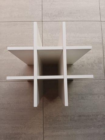 Garrafeiras Ikea