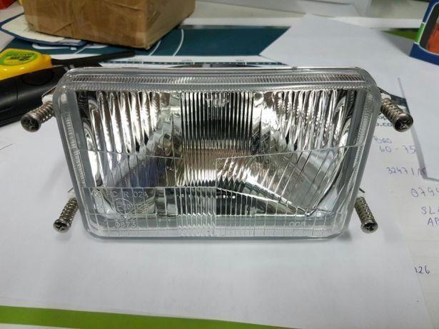 Lampa reflektor John deere valtra Ferguson class case ferguson nowy