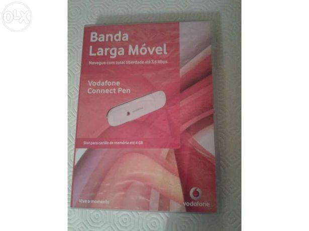 Banda Larga Móvel Vodafone