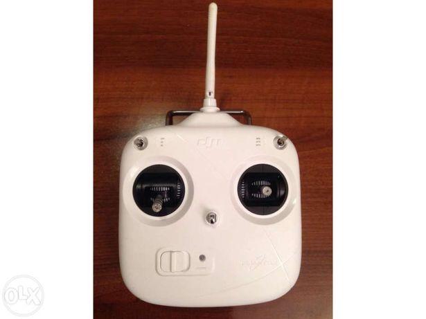 Vendo Transmissor Rádio para DJI Phantom F330