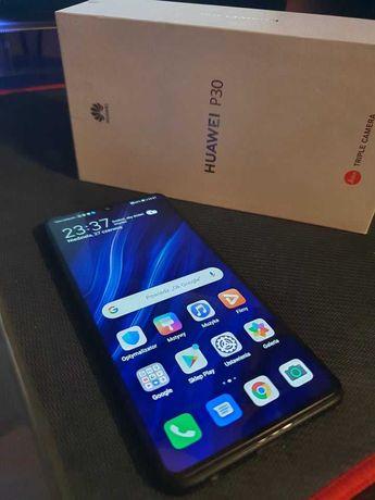 Huawei p30  128gb/6gb