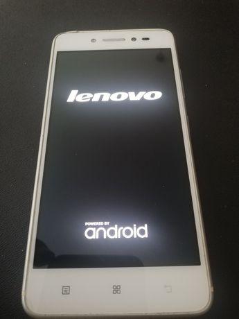 Lenovo S 90 под прошивку