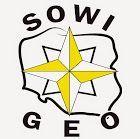 Usługi geodezyjne, geodeta, geodezja