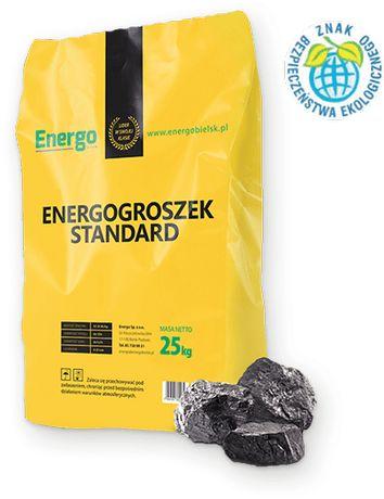 Energogroszek Standard Ekogroszek SUPER !