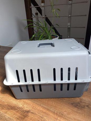 Transporter Pet Carrier 4.
