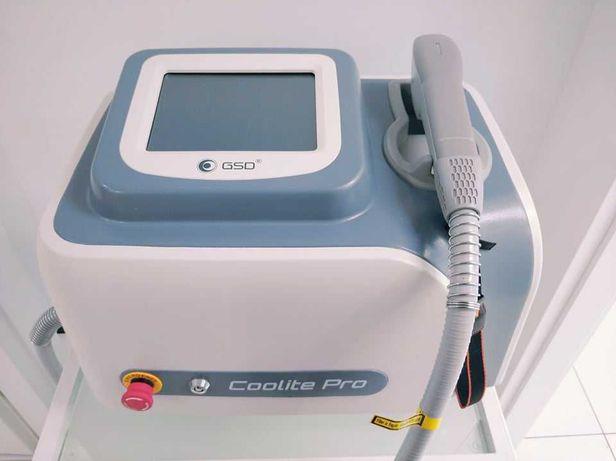 Laser diodowy CoolitePro