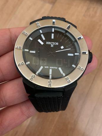 Relógio Hector