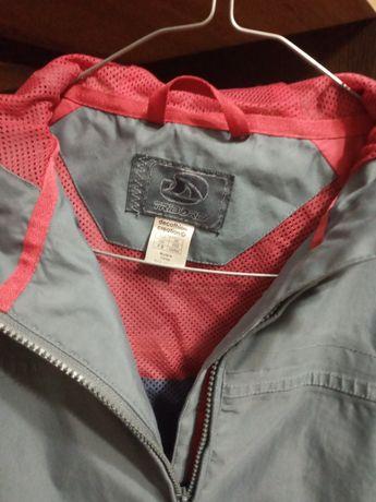 Куртка дитяча(вітровка)