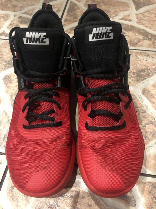 Кросівки Nike Ивано-Франковск - изображение 1