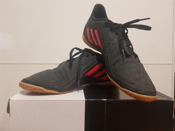 buty halówki adidas deportivo