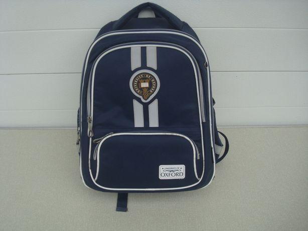 продаю шкільну сумку