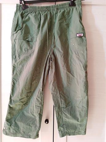 Spodnie 3/4 Mai Tipp Collection. Rozmiar L.