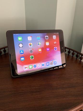 iPad Air - 1Gen - 16Gb