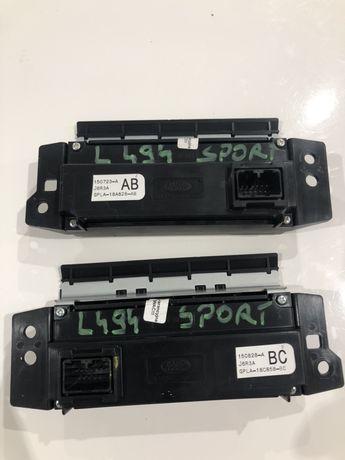 Modul range rover sport GPLA-18A828-AB