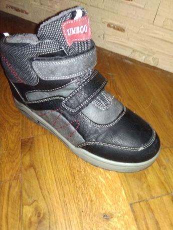 Дитяче взуття Демі сезон
