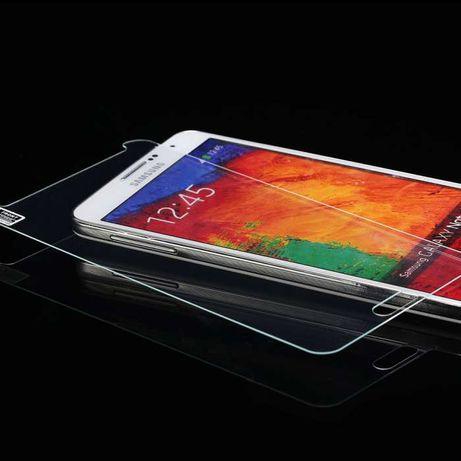 Pelicula protetora ecra em vidro temperado Samsung Galaxy Note 5