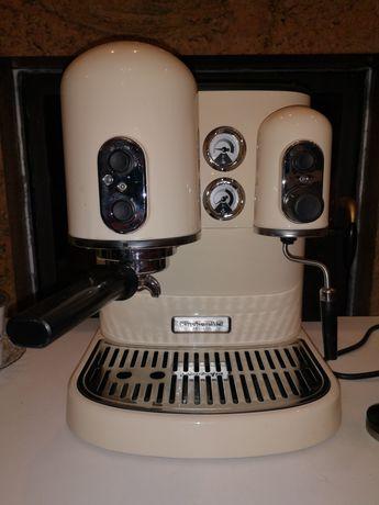 Ekspres do kawy KitchenAid Artisan