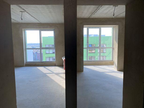 3-Кімнатна. Щасливе. Чорновола 91-С. Готова квартира для ремонту.
