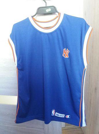 Koszulka New York Knicks
