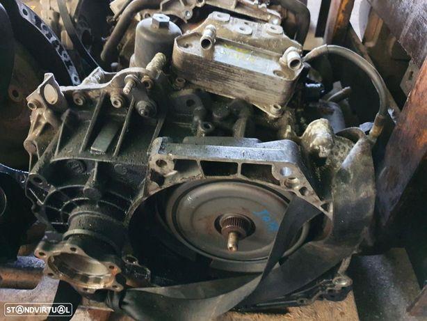 Caixa velocidades automática VW jetta /Golf 1.9 tdi ano 2005