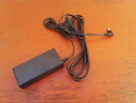 Adaptador AC modelo CP171180_01 16V 3.75A