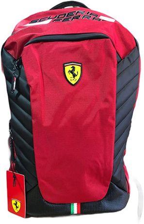 Plecak Ferrari Scuderia