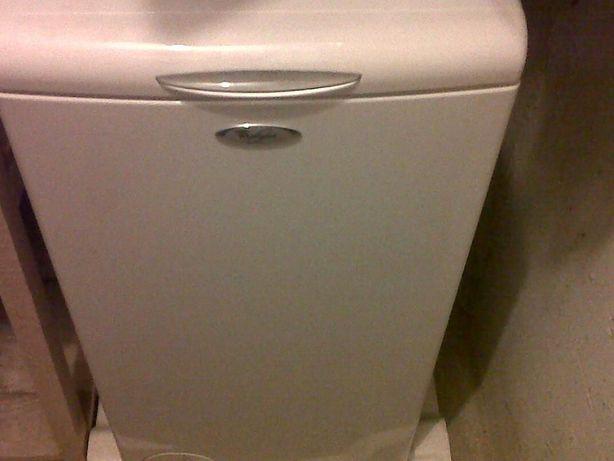 Części do pralki whirlpool awe 6515 p