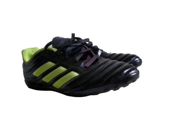 Buty turfy Adidas Copa r. 35,5
